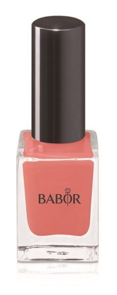 BABOR_AGE-ID_Nail-Colour-09-salmon
