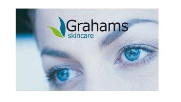 Grahams Skincare
