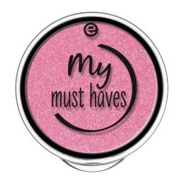 ess_MyMustHave_ES06 (Custom)