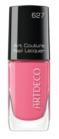 medium-111.627 Art Couture Nail Lacquer