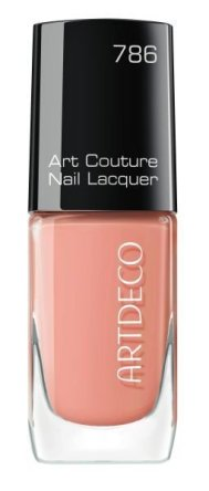 medium-111.786 Art Couture Nail Lacquer