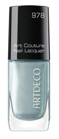 medium-111.978 Art Couture Nail Lacquer