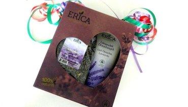 erica lavendel 1