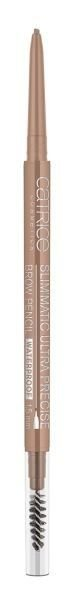 Catr_Slim-Matic-Ultra-Precise-Brow-Pencil-wp020_offen
