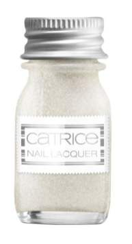 Catrice_TravelightStory_NailLacquer_C04_RGB_300dpi