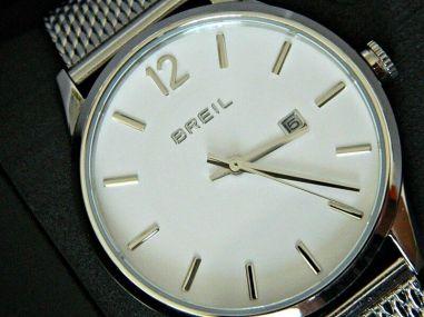 breil horloge 1