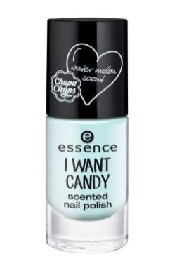 ess_IWantCandy_Nailpolish_watermelon