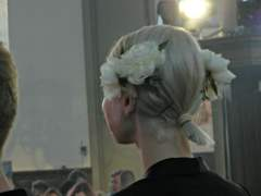 Hair Fashion Night Westerkerk 10