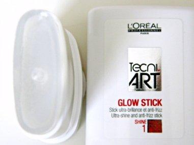 Tecni Art Glow Stick 2