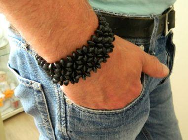 armband trendhim 2