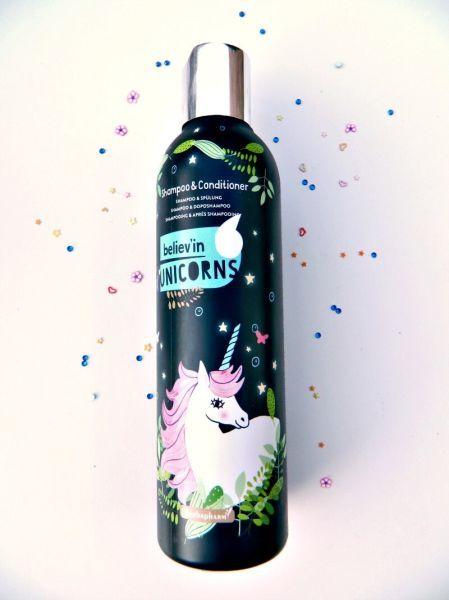 Believ-in-Unicorns-2