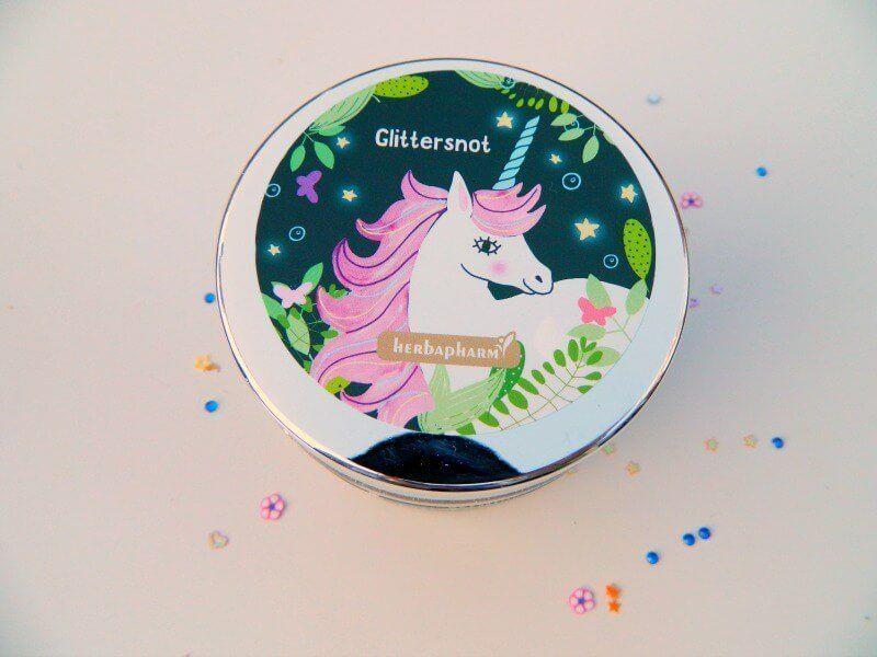 Believ-in-Unicorns-glittersnot