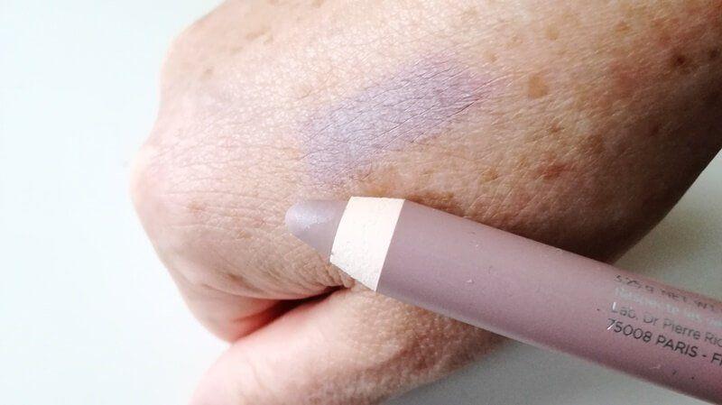 Dr. Pierre Ricaud: make-up, nagellak en haarverzorging- Review 10 dr. pierre ricaud Dr. Pierre Ricaud: make-up, nagellak en haarverzorging- Review