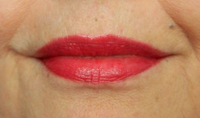 lipstick make up for ever 1