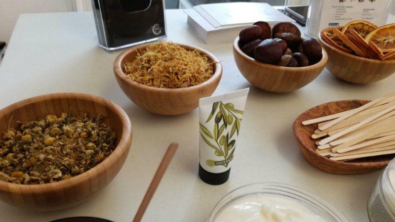 olive ways 3