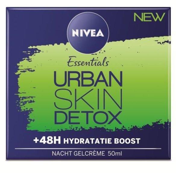 NIVEA_UrbanSkin_Detox_Nachtcreme_verpakking