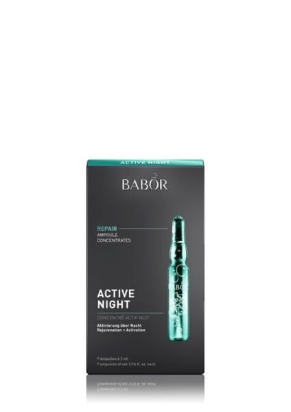 BABOR_Ampoule Concentrates_REPAIR_Active Night_FS (Custom)