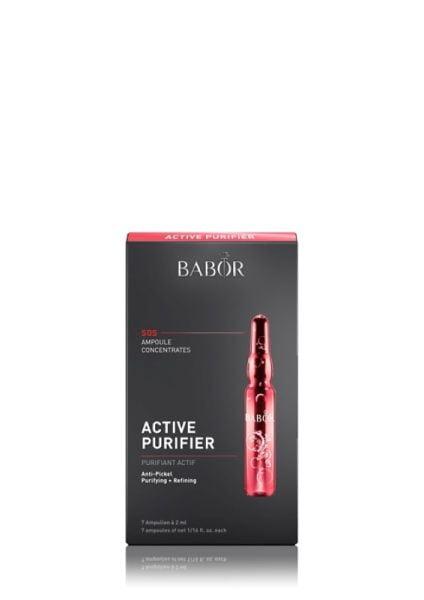 BABOR_Ampoule Concentrates_SOS_Active Purifier_FS (Custom)