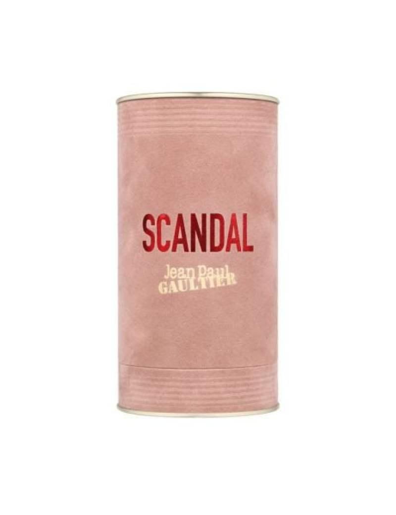 JPG - Canette Scandal 01 EC1(BD)