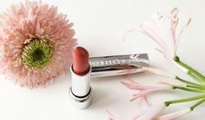 dr pierre ricaud lipstick corail elegant
