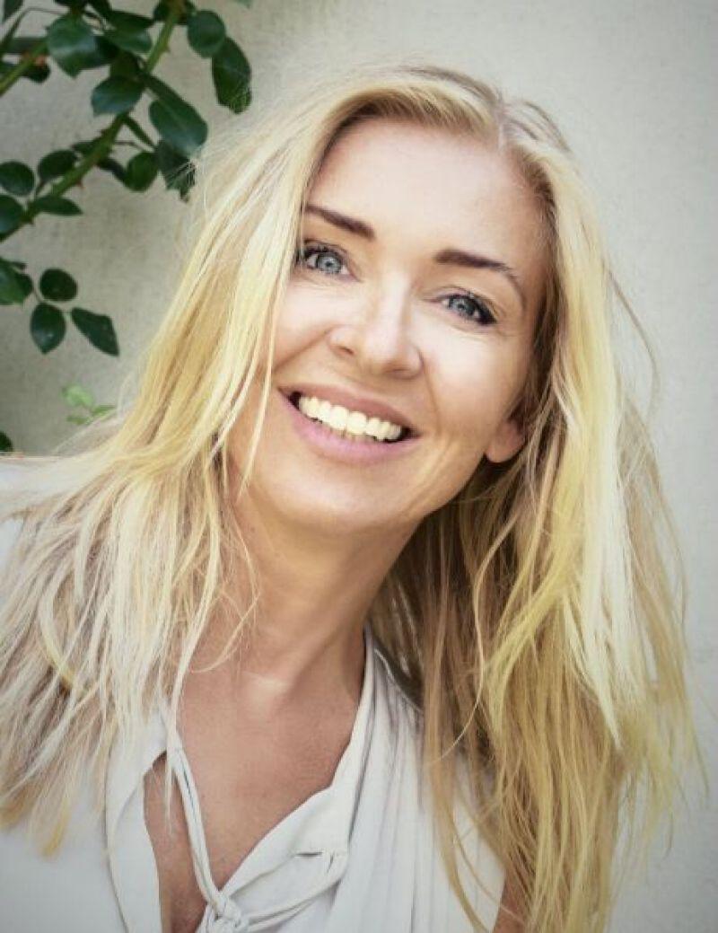 Heidi Olijerhoek babassu