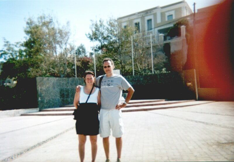 Vakantie op Chios- Griekenland 6 chios Vakantie op Chios- Griekenland