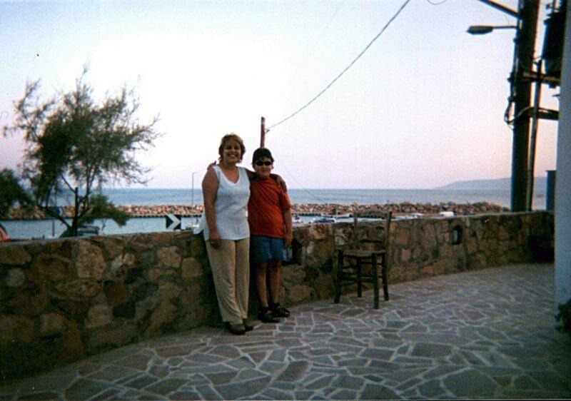 Vakantie op Chios- Griekenland 18 chios Vakantie op Chios- Griekenland