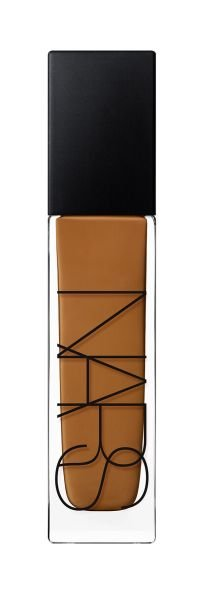 NARS New Caledonia Natural Radiant Longwear Foundation - jpeg