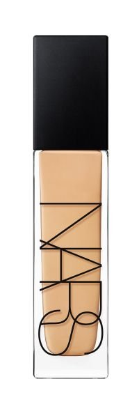 NARS Sahel Natural Radiant Longwear Foundation - jpeg