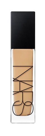 NARS Vanuatu Natural Radiant Longwear Foundation