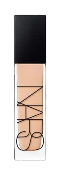 NARS Yukon Natural Radiant Longwear Foundation