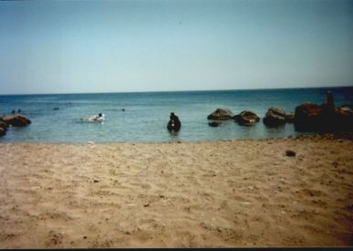 Strand-2