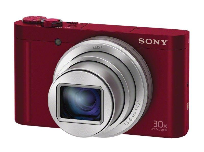 Geef jouw Valentijn een perfect cadeau van Sony 23 sony Geef jouw Valentijn een perfect cadeau van Sony