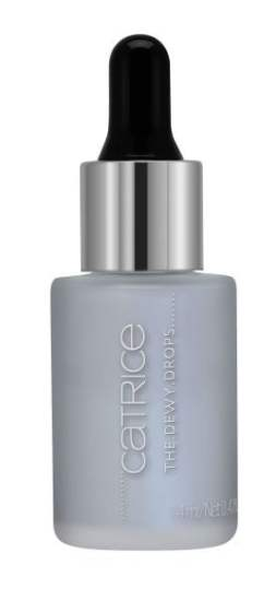 Catrice The.Dewy.Routine. The.Dewy.Drops. C03