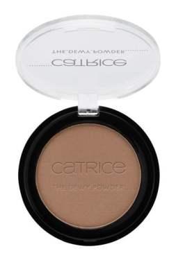 Catrice The.Dewy.Routine. The.Dewy.Powder. C02