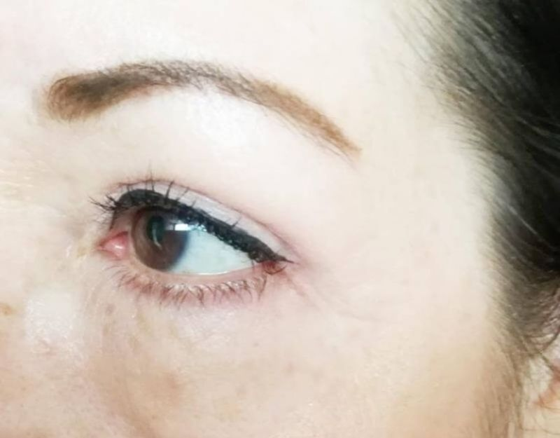 pupa eyeliner