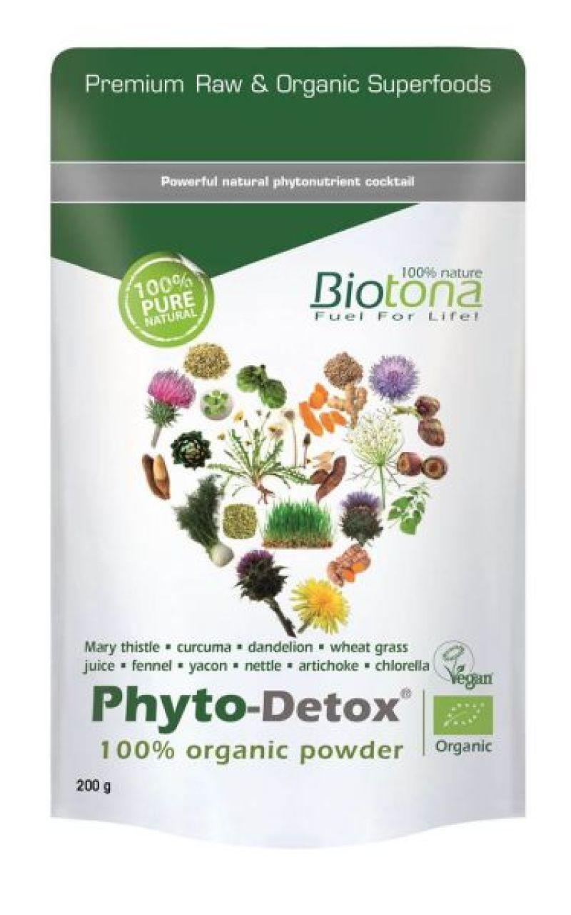 Biotona phyto_detox