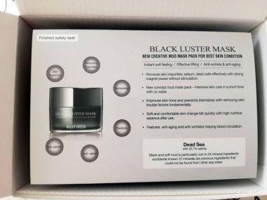 Black Luster Mask (5)