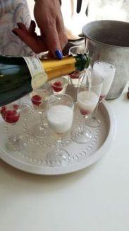 Christophe Laudamiel perfume lounge (7)