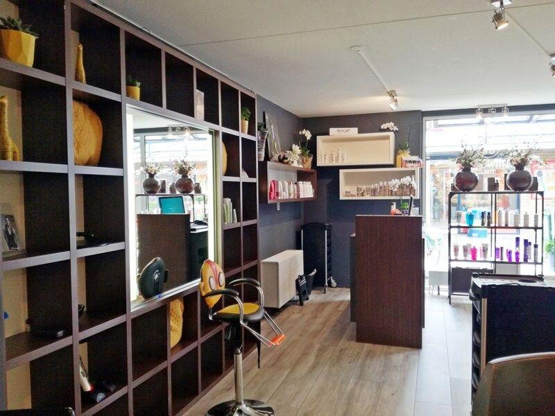 hairworld tiel salon