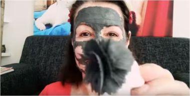 masker babs 3