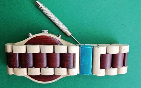 houten horloge greenwatch (6)