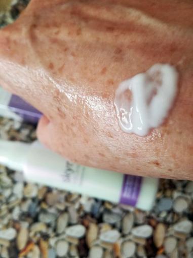 skyn iceland spray lotion