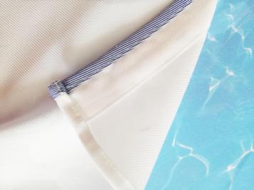 van gils overhemd (5)