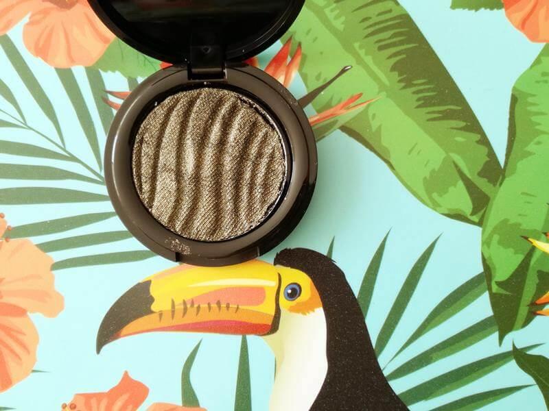 catrice creamy metallic eyeshadow (2)