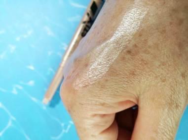 catrice stix eyeshadow (3)