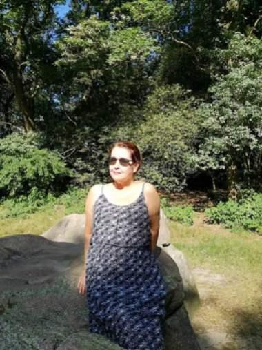 hunebed drenthe (6)