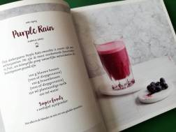 smoothies shakes juices biotona