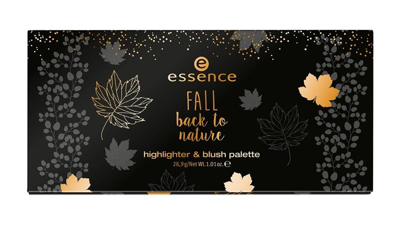 ess_fall back to nature_Highlighter & Blush Palette_closed