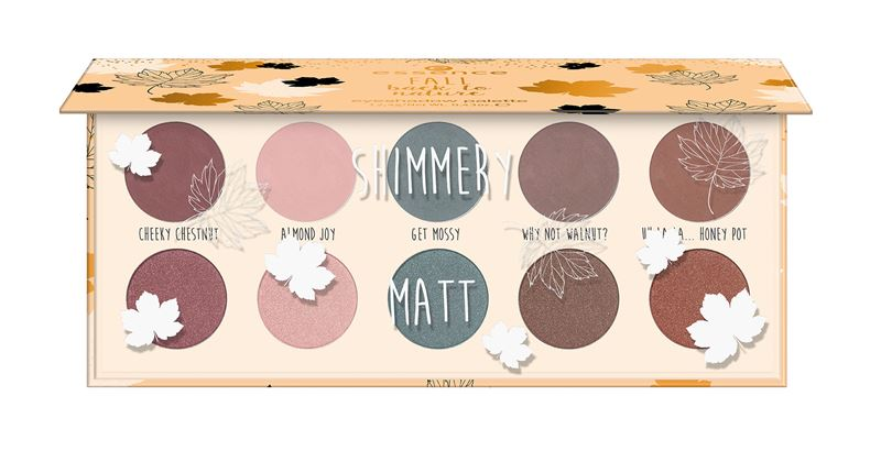 ess_fall back to nature_eyeshadow palette_open_b